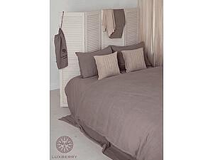 Купить комплект Luxberry Bedroom Line