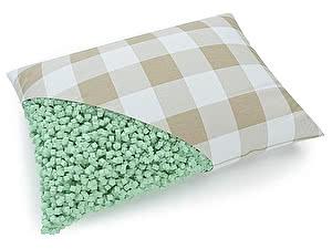 Купить подушку Mr.Mattress Bremen S