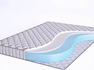 Купить матрас BeautySon Elastic Comfort LF14S