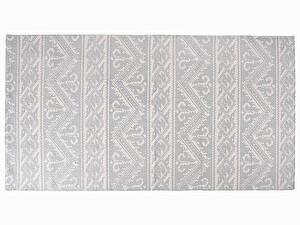 Купить коврик Arya Etan, серый