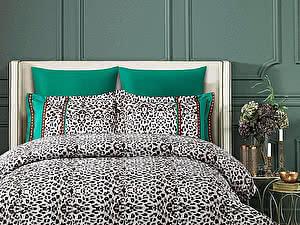 Купить комплект Arya Fashionable Mavenna, зеленый