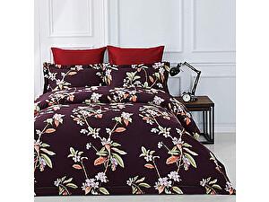Купить комплект Arya Fashionable Rosella, бордовый