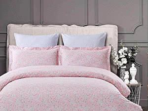 Купить комплект Arya Alamode Enbe, розовый