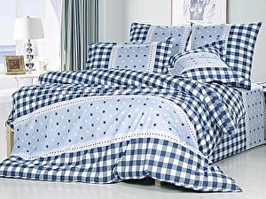 Купить постельное белье СайлиД A-171