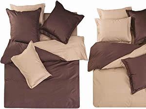 Купить постельное белье СайлиД L-17