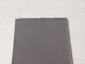 Купить коврик Luxberry Casual, 65х90 см