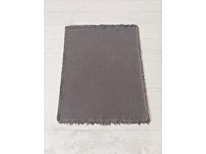 Купить коврик Luxberry Casual, 70х120 см