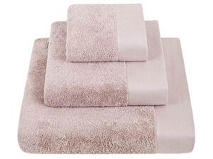 Купить полотенце Luxberry Basic