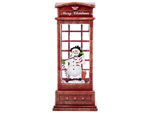 Купить  Polite crafts&gifts co., ltd Фонарь, арт. 786-290