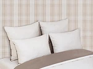 Купить постельное белье Luxberry Duetto 7
