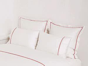 Купить пододеяльник Luxberry Hotel Lux 200х220