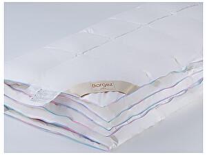 Купить одеяло Даргез Ривьера сверхлегкое