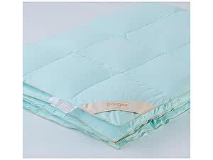 Купить одеяло Даргез Лагуна теплое