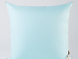 Купить подушку Даргез Лагуна 70