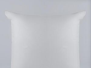 Купить подушку Даргез Вилларс 70