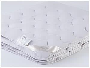 Купить одеяло Даргез Берга легкое
