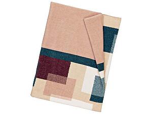 Купить полотенце Feiler Cubus 75х150 см