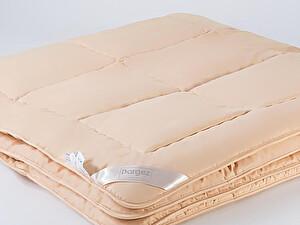 Купить одеяло Даргез Валетта стандартное