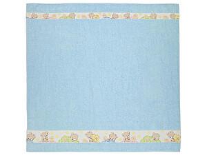 Купить полотенце Feiler Ben & Fine border 100х100 см