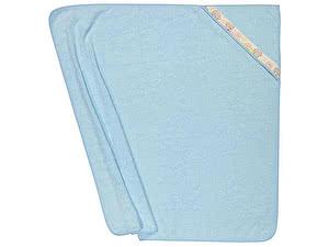 Купить полотенце Feiler Ben & Fine border 100х100 см с капюшоном