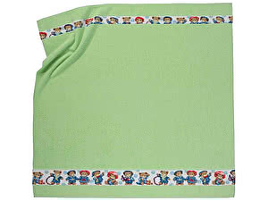 Купить полотенце Feiler Svenni 100х100 см