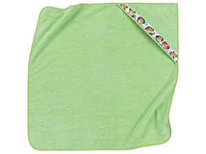 Купить полотенце Feiler Svenni 80х80 см с капюшоном