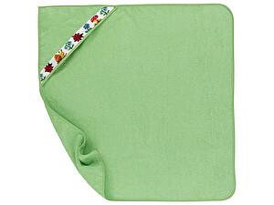 Купить полотенце Feiler Pauli 100х100 см с капюшоном