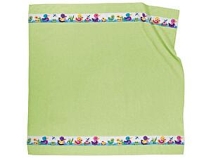 Купить полотенце Feiler Entchen 100х100 см