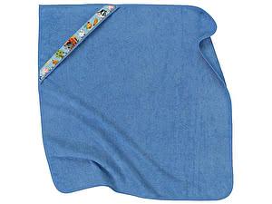Купить полотенце Feiler Farm 80х80 см с капюшоном