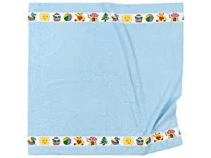 Купить полотенце Feiler Benjamin 100х100 см
