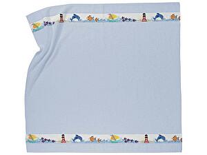 Купить полотенце Feiler Marina 100х100 см