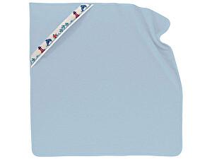 Купить полотенце Feiler Marina 80х80 см с капюшоном