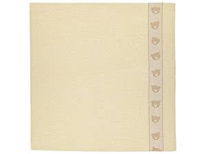 Купить полотенце Feiler Tom Border 100х100 см