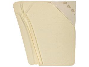 Купить полотенце Feiler Tom Border 100х100 см с капюшоном