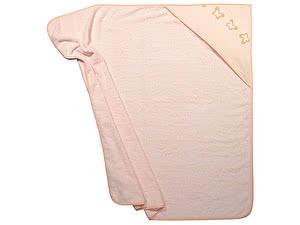 Купить полотенце Feiler Mia 100х100 см с капюшоном