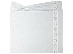 Купить полотенце Feiler Lou 100х100 см