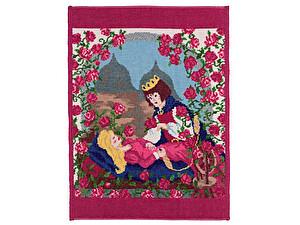 Купить полотенце Feiler Fairy Tales Sleeping Beauty 37х50 см