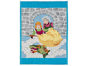 Купить полотенце Feiler Fairy Tales Mother Hulda 37х50 см