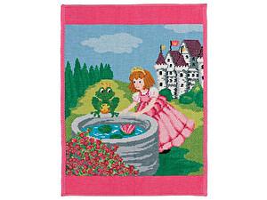Купить полотенце Feiler Fairy Tales Frog King 37х50 см