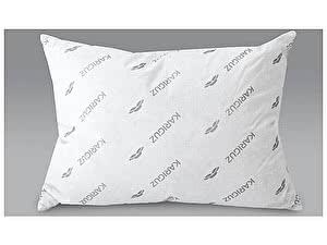 Купить подушку Kariguz Basic Облепиха 50