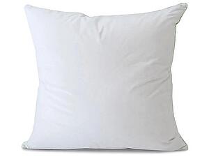 Купить подушку Kariguz Basic Легкость 70