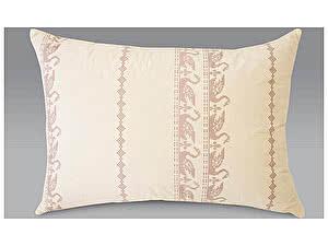 Купить подушку Kariguz Basic Лаванда 50