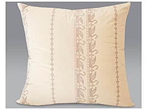 Купить подушку Kariguz Basic Лаванда 70