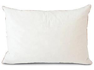 Купить подушку Kariguz Basic Прополис 50