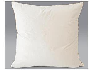 Купить подушку Kariguz Basic Прополис 70