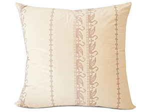 Купить подушку Kariguz Basic Комфорт 70