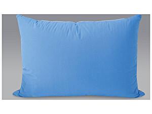 Купить подушку Kariguz Basic Для мужчин 50