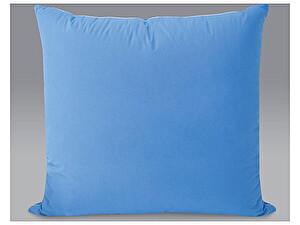 Купить подушку Kariguz Basic Для мужчин 70