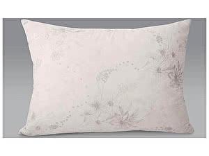 Купить подушку Kariguz Basic Для женщин 50