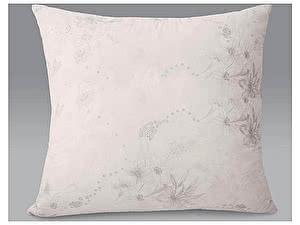 Купить подушку Kariguz Basic Для женщин 70